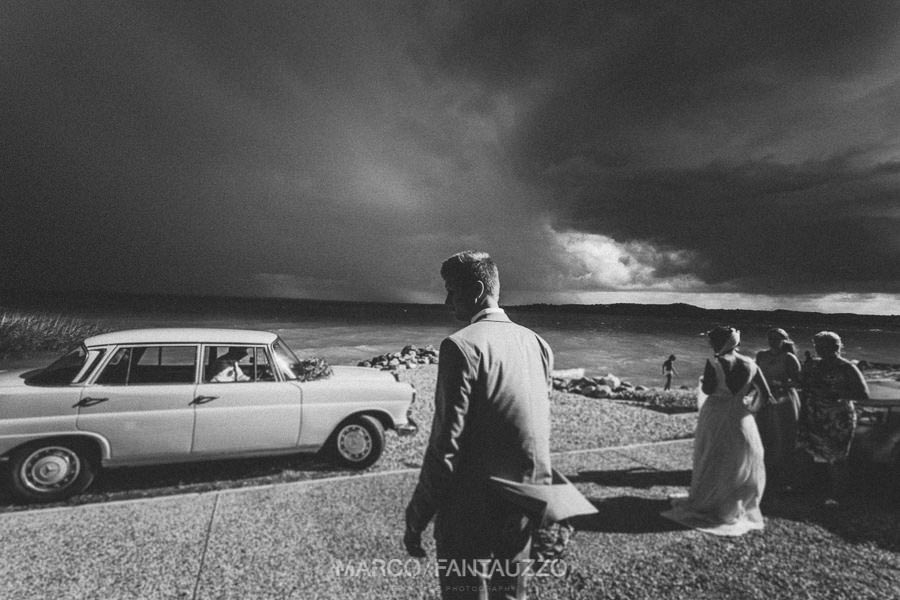 wedding-photographer-garda-lake