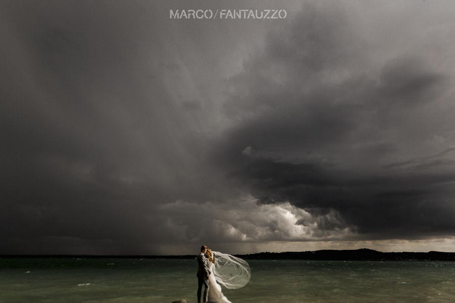 wedding-photographer-in-garda-lake-italy