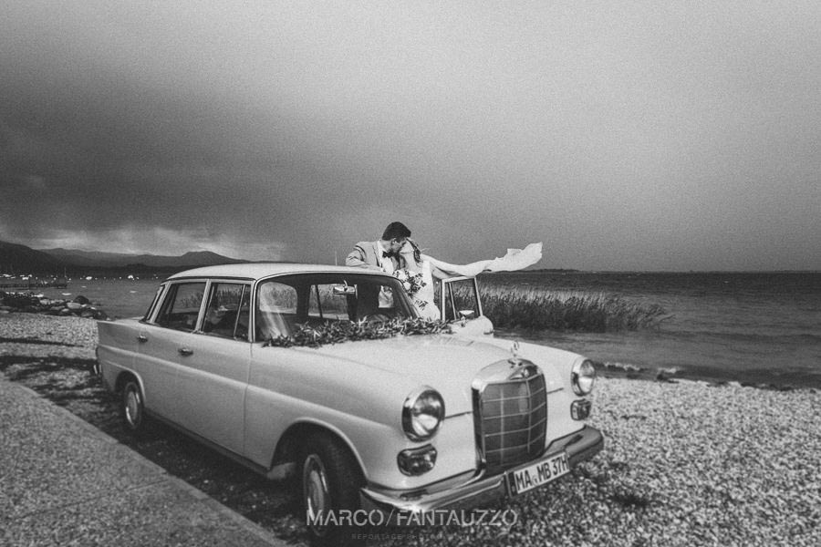 wedding-photojournalist-in-garda-lake