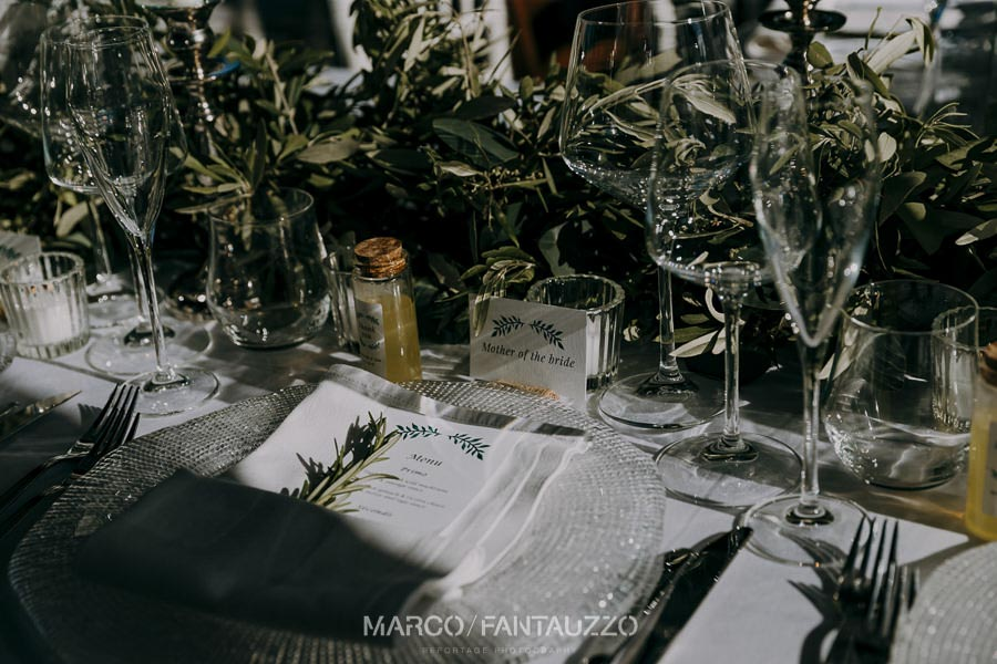 wedding-planner-tuscany