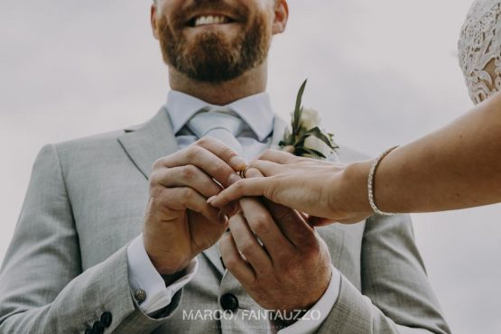 weddings-photographers-in-tuscany