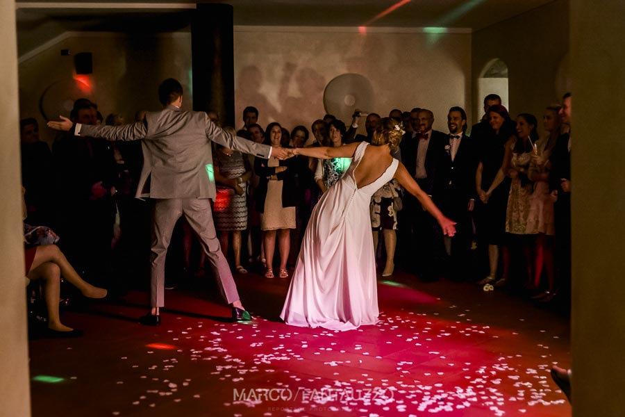 weddings-reportage-photographer