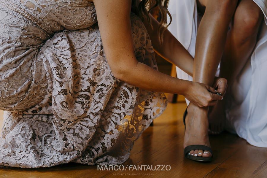 details-wedding-mffotografie