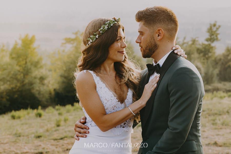 florence-wedding-planner