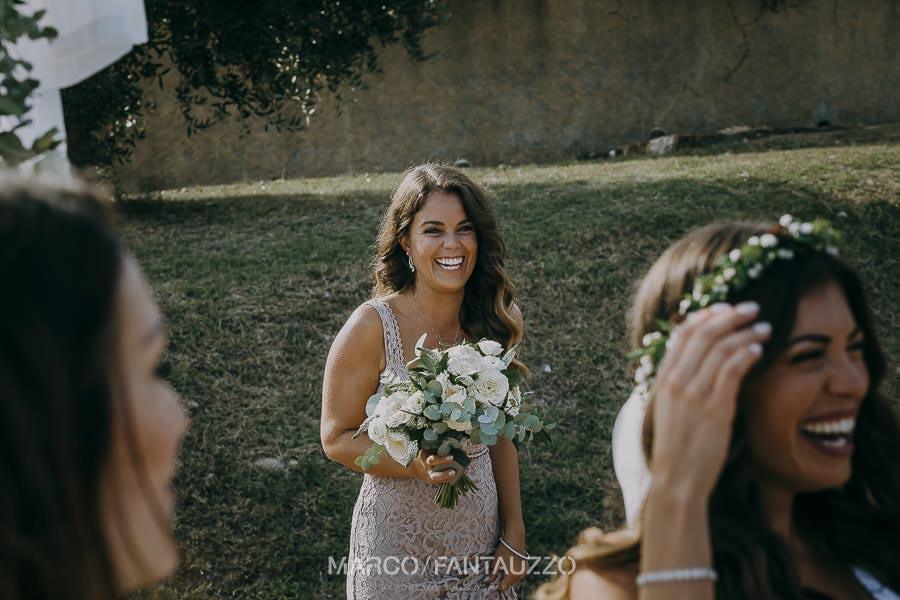 flower-wedding-photo