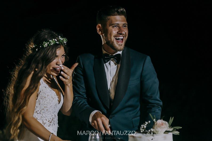 fotografo-di-matrimonio-siena-toscana