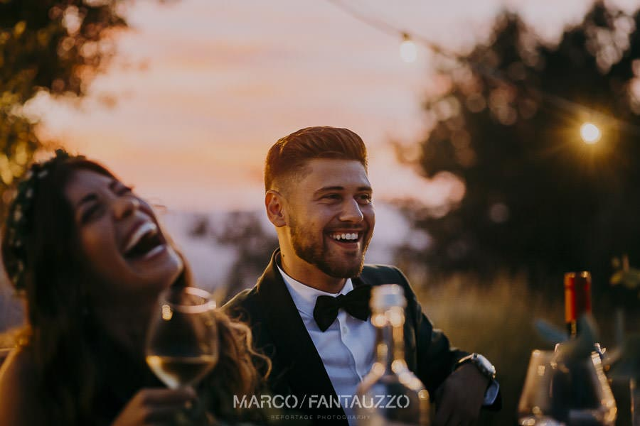 fotografo-matrimonio-livorno