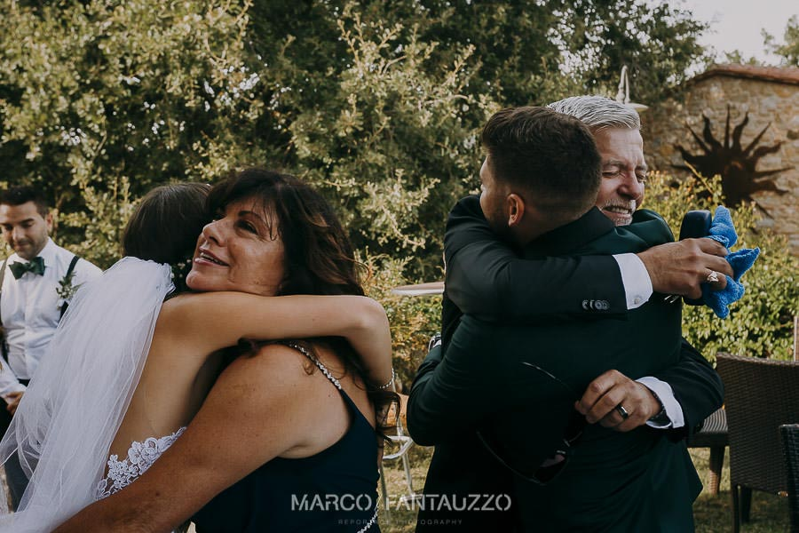fotografo-matrimonio-pienza