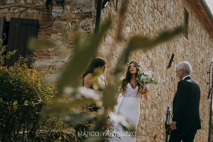 italian-award-weddings-photographers