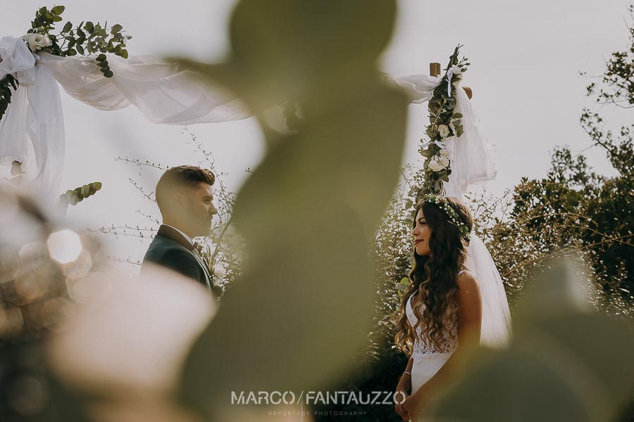 italian-best-wedding-photographers