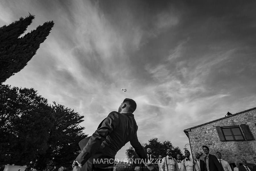 italian-destination-wedding-photographer