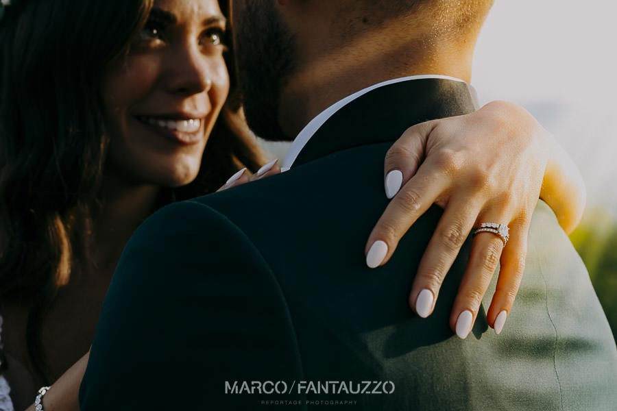italy-tuscany-best-wedding-photographers