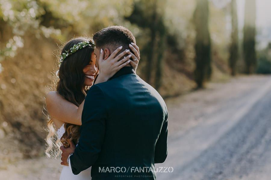 master-top-wedding-photographer