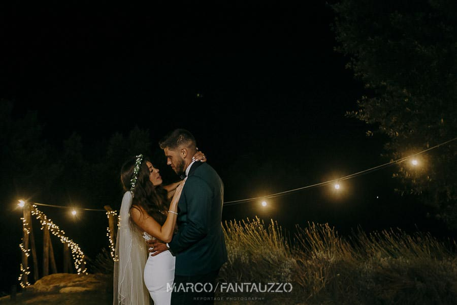 wedding-photographer-arezzo