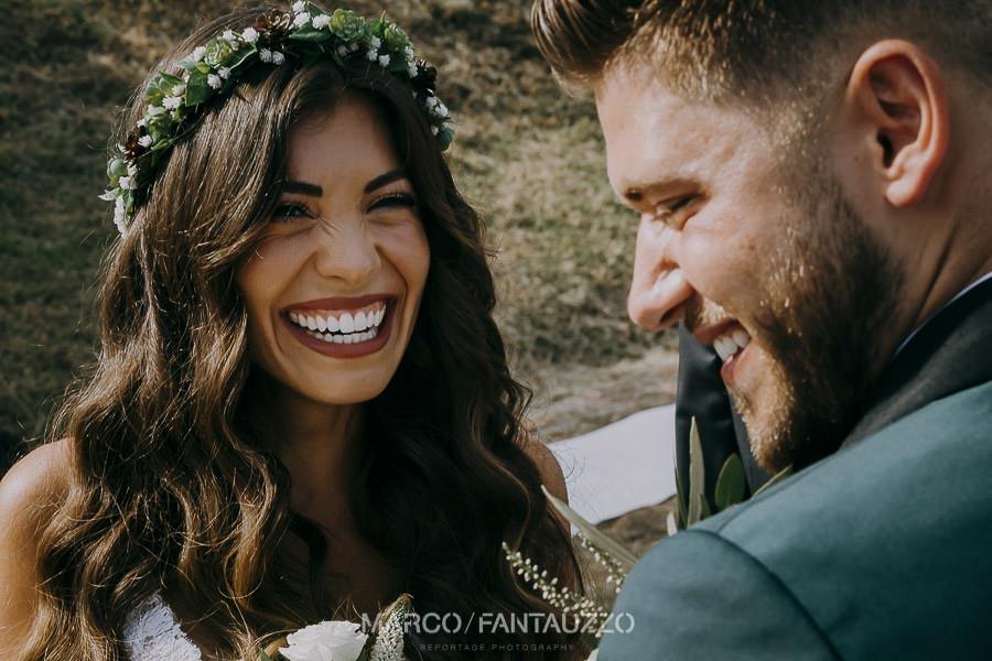 wedding-photographer-in-siena-tuscany-italy