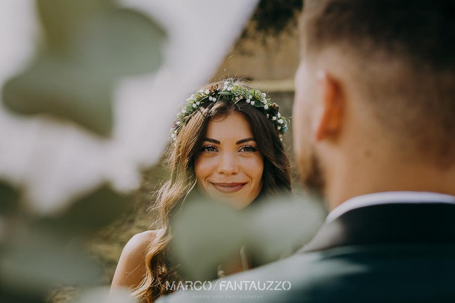 wedding-photographer-in-tuscany-italy