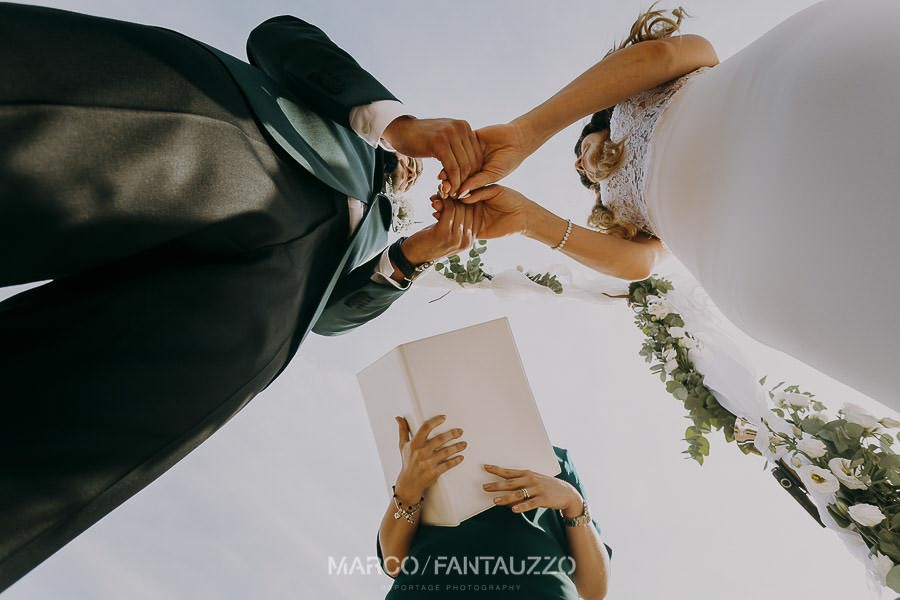 wedding-photographers-in-italy