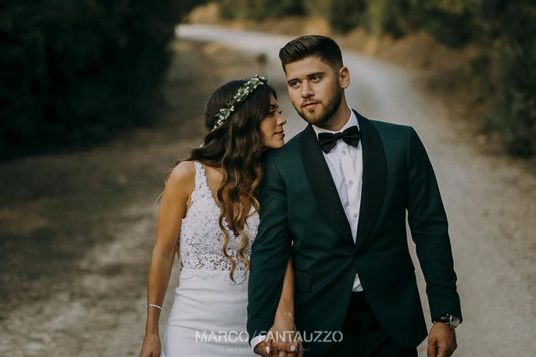 wedding-photographers-in-tuscany-italy
