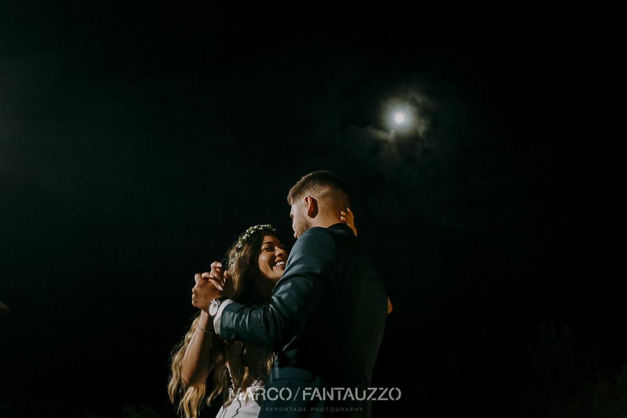 wedding-reportage-photographer-in-italy