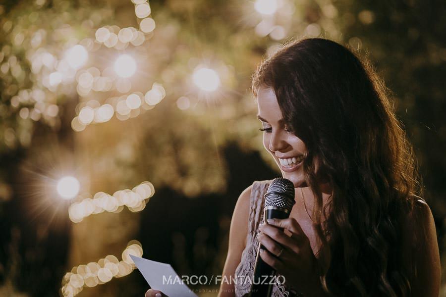 wedding-reportage-photography
