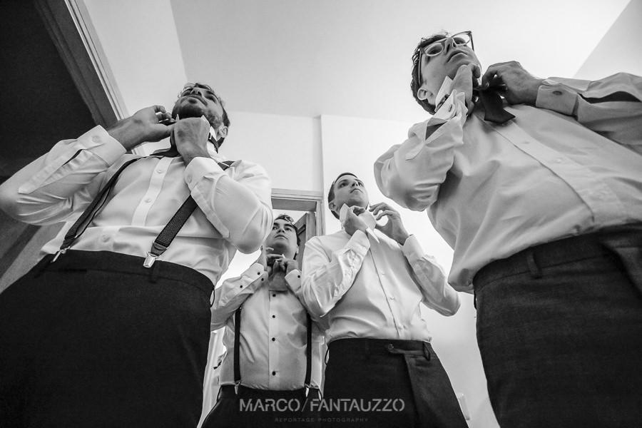 fotografie-matrimonio-firenze