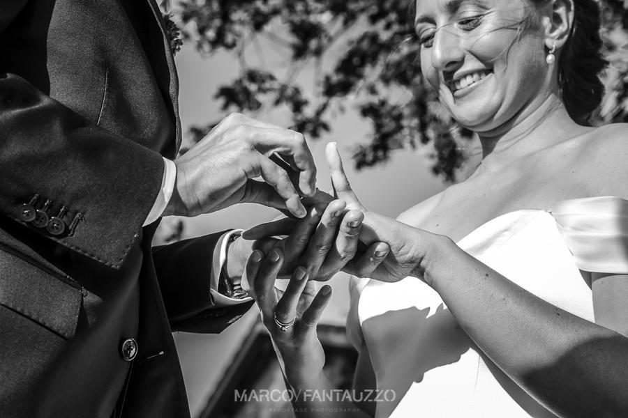 fotografo-di-matrimonio