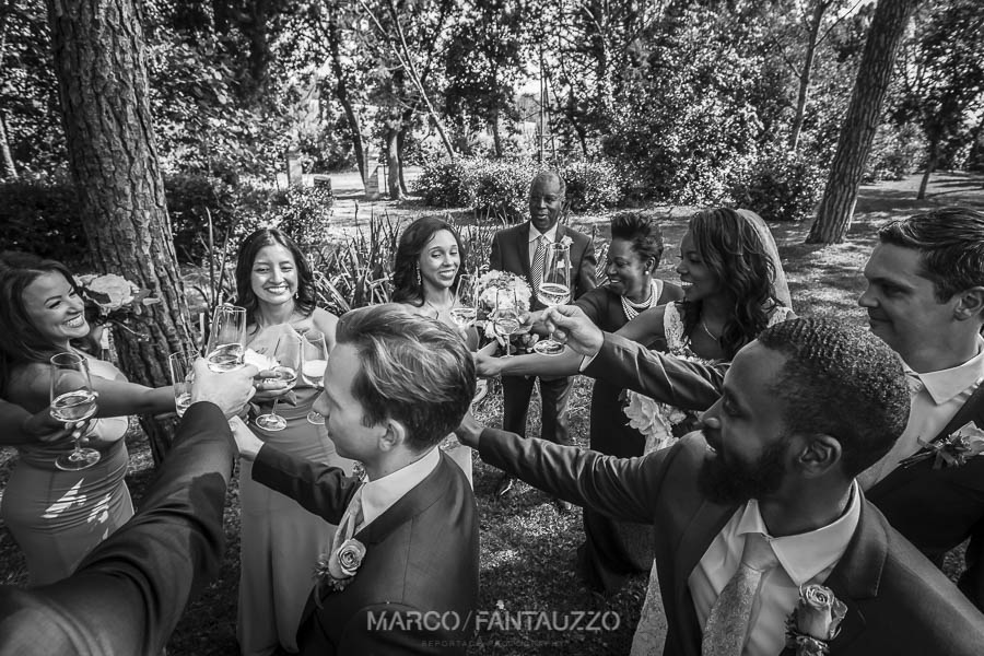 best-wedding-photographer-italy