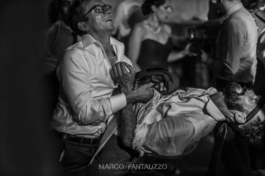 best-wedding-photographer-reportage