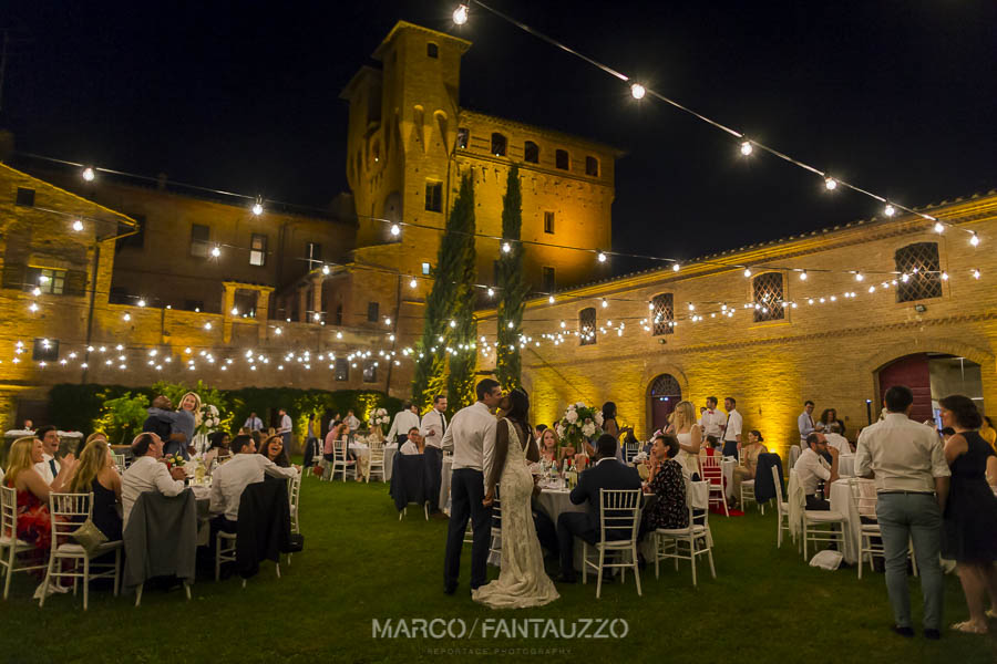 castello-di-san-fabiano-wedding-photographer