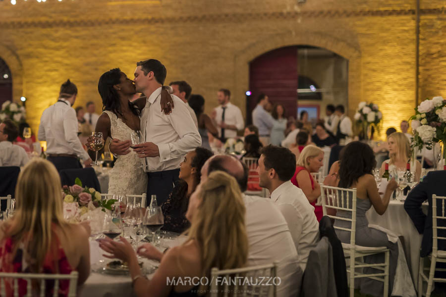 destination-wedding-in-tuscany-pisa