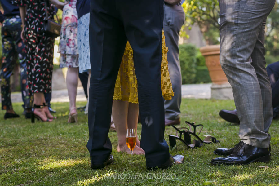 detail-wedding-photographer-in-tuscany
