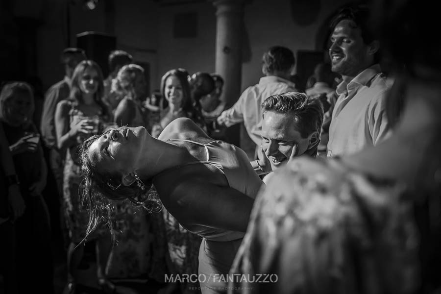 foto-di-sposo-matrimoni-in-toscana