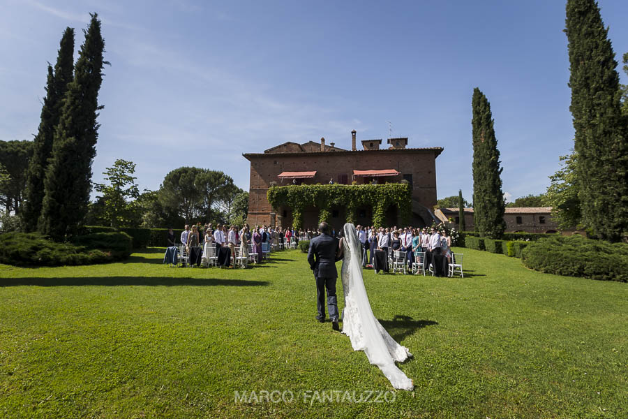 italian-wedding-venue
