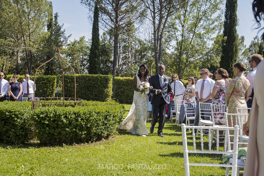italy-destination-wedding-photographer
