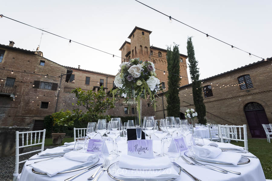 luxury-event-in-tuscany