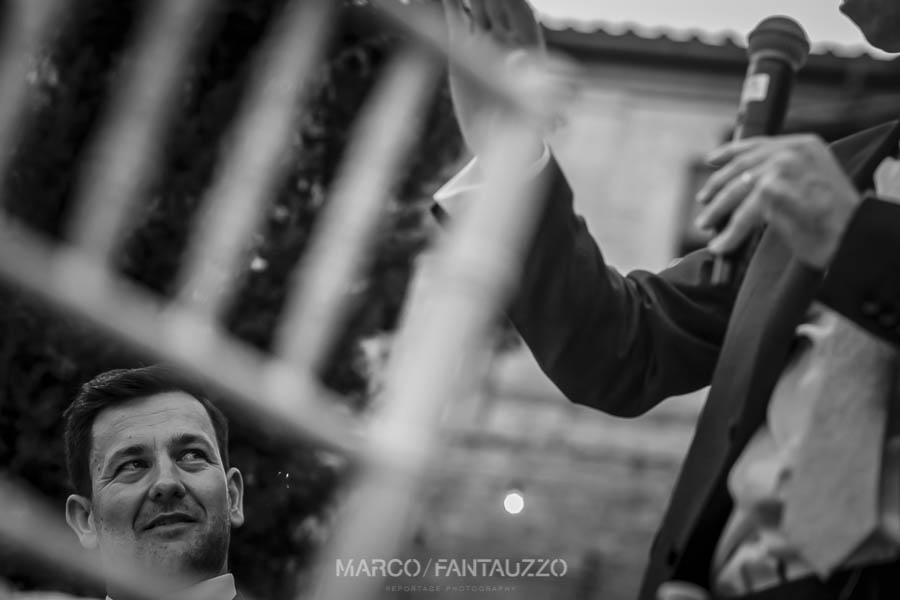 marco-fantauzzo-reportage-wedding-photographer-in-tuscany