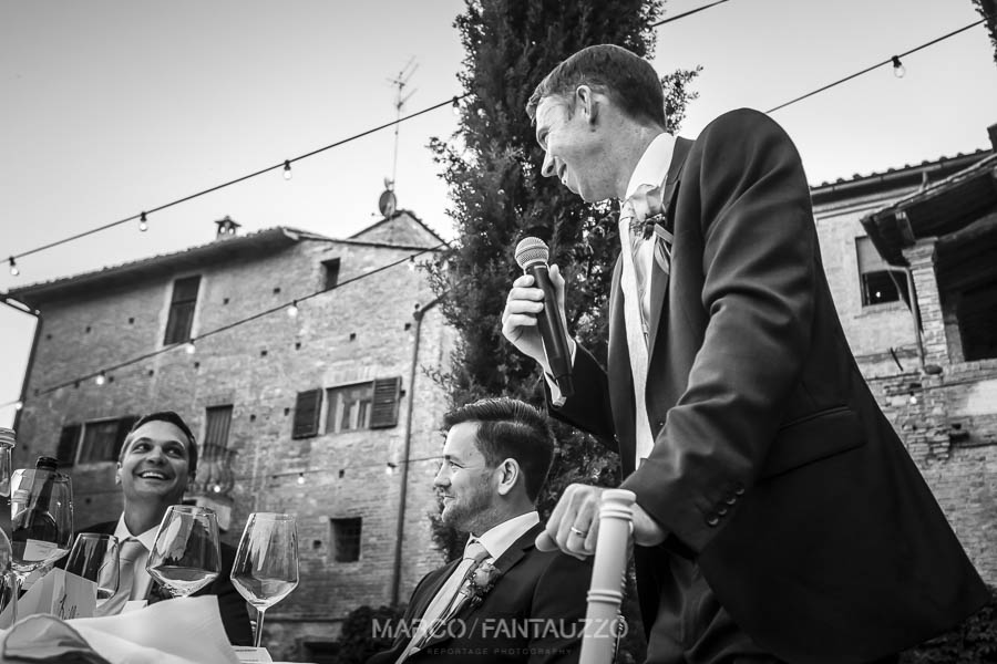 marco-fantauzzo-wedding-photos