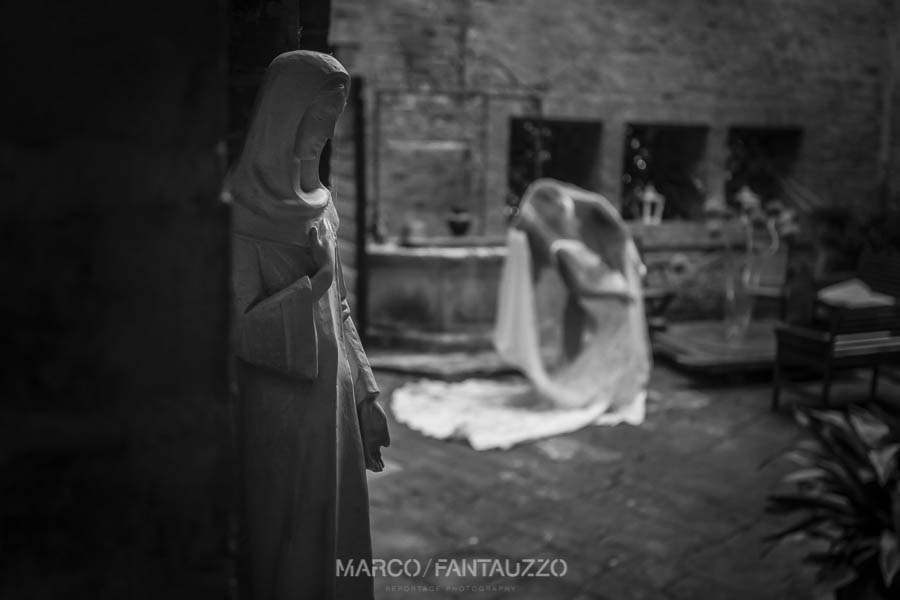 professional-wedding-photographer-siena-tuscany