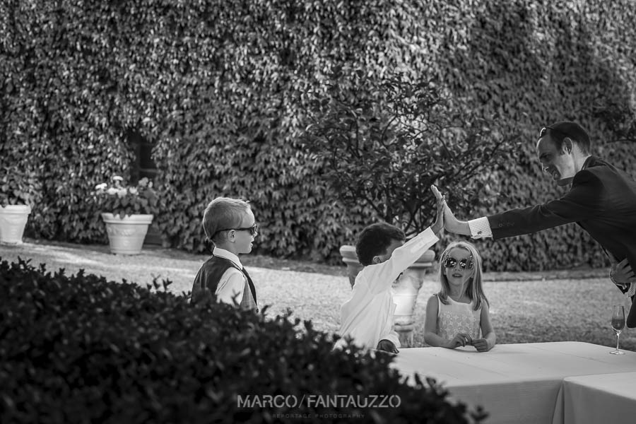 san-faniano-wedding-in-siena