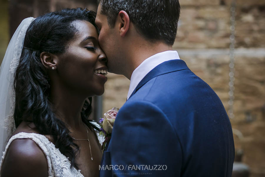 tuscany-wedding-photographer