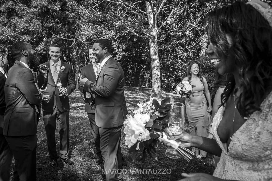 wedding-planner-italy-tuscany