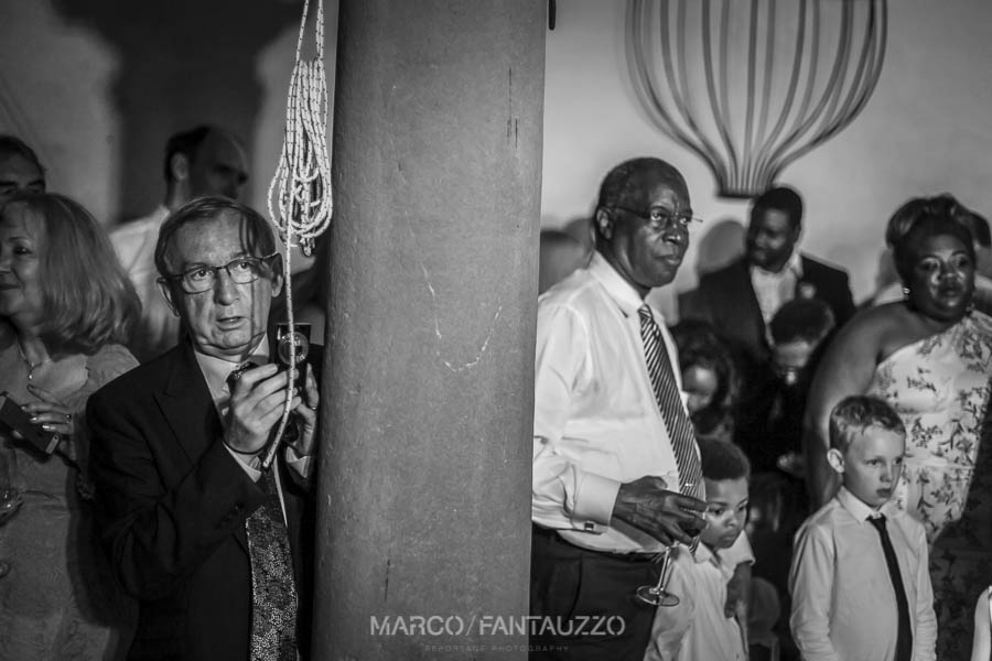 wedding-siena-photos