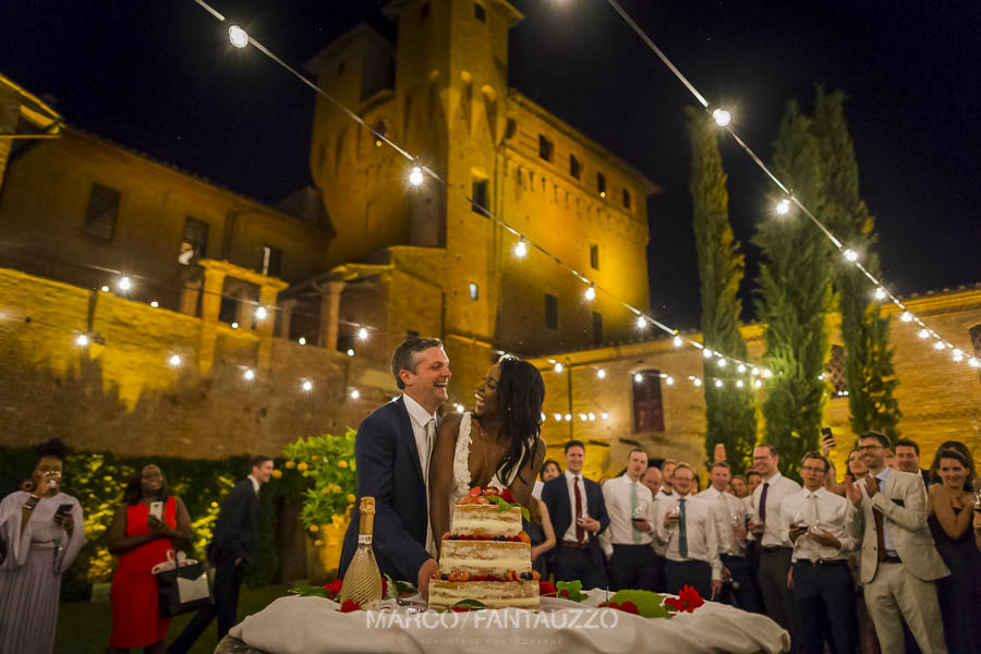 weddings-photographers-in-tuscany