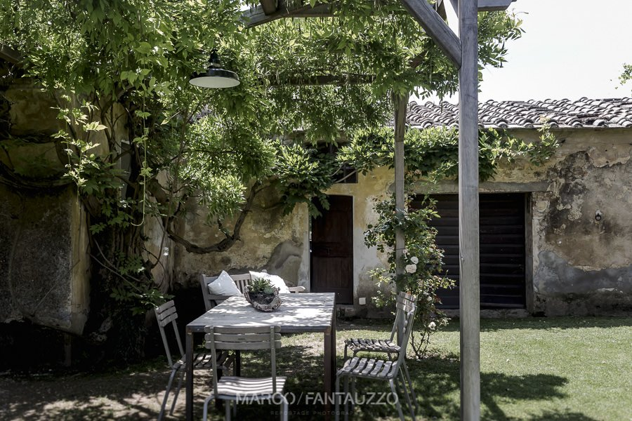 destination-wedding-in-tuscany-pisa