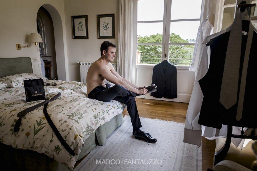 fotografo-matrimonio-reportage-toscana