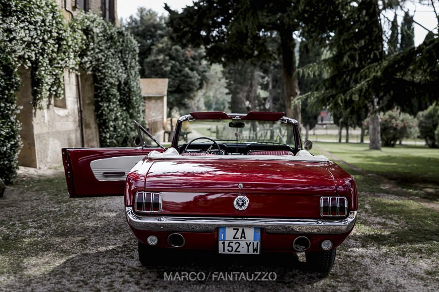 marco-fantauzzo-wedding-photo