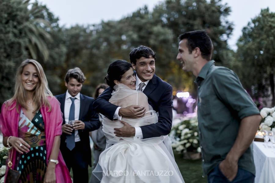 photo-wedding-in-tuscany-italy