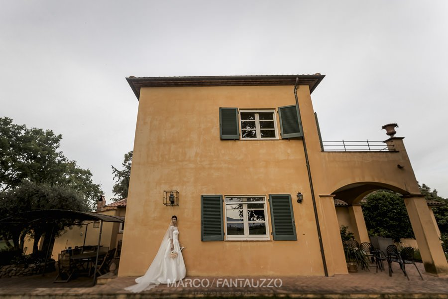 tuscany-weddings-photographer-marco-fantauzzo-mffotografie