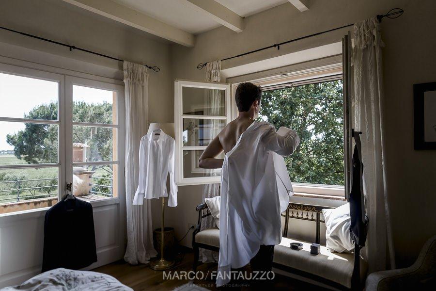weddings-photographers-in-siena-tuscany