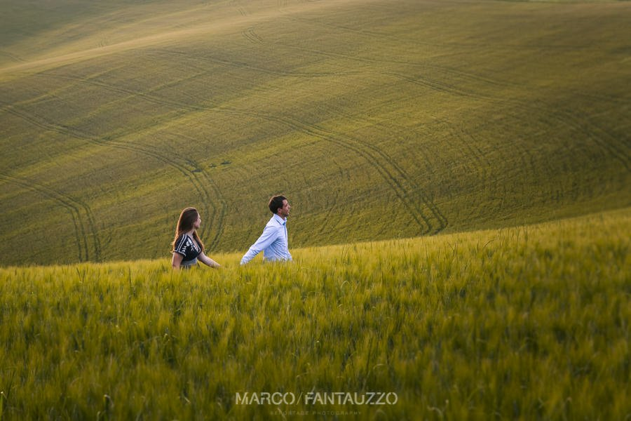 engagement-photographer-in-tuscany